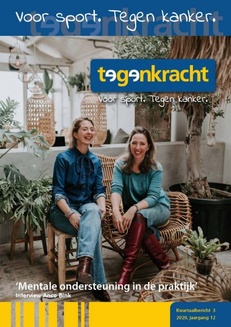 Tegenkracht interview Kwartaalbericht_3_2020_Cover